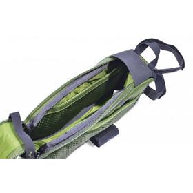 Acepac Fuel - Sac porte-bagages - M vert